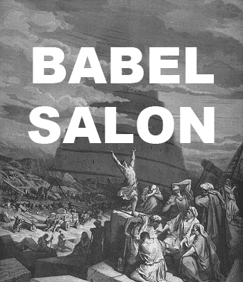 babel salon